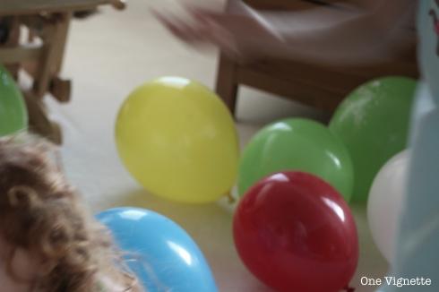 War. 1.14.15. Balloons 2
