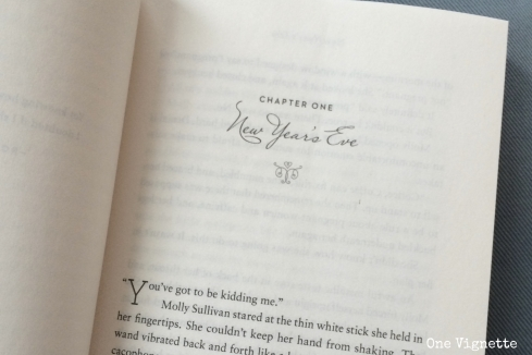 6.25.15. ARC Giveaway. first page